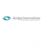 Design Innovations Inc