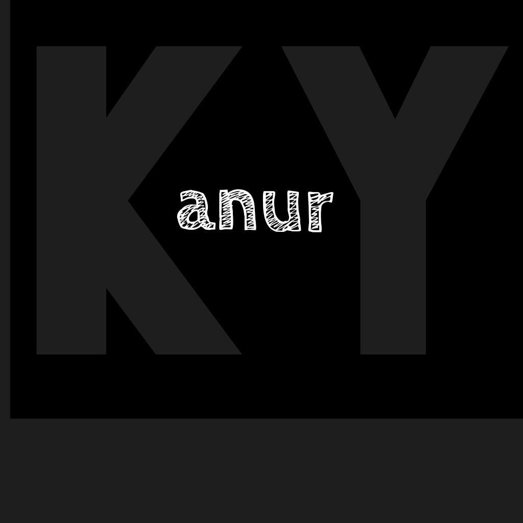 DJ Kanury