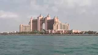 Dargoa in Dubai (vol.7)