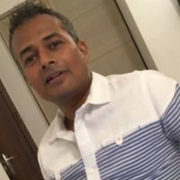 DJ Sanjeevan