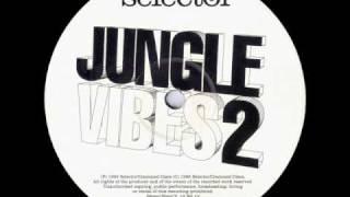 Trek Ultime Frontière  1995 jungle