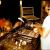 DJSpin_Hitz