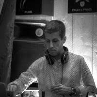 DJ John John - TechnoLab