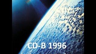 LTJ Bukem presents Logical Progression (CD-B mixed set, original 1996 version) Intelligent DnB