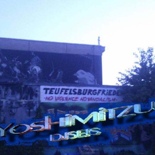 yoshiMitzue[DE]_-_LAUSCHMITTEL_für_RAUSCHZUSTÄNDE