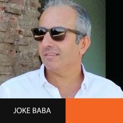 joke-1573802167