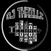 DJ ThRiLLz