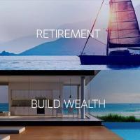 Certified Financial Advisory