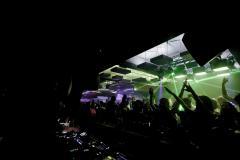 DJ Tony Live