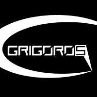 DJ Grigoros