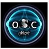 o.S.c Music