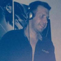 DJ.Traycer