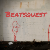 Beatsquest