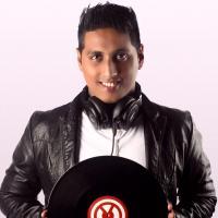 DJ Vinay