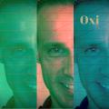 dj-oxi
