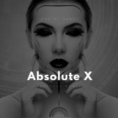 absolute X Remix