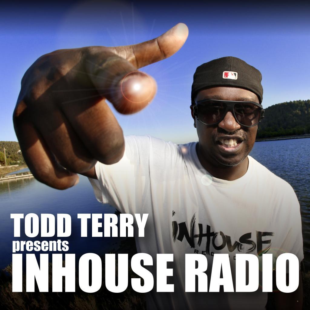 TODDTERRY_RADIO