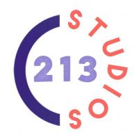 213StudiosDTLA