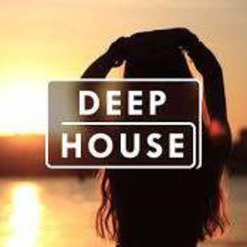 Deep House 06.01.2018