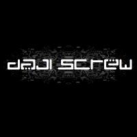 Daji Screw