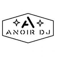 AnoiR DJ