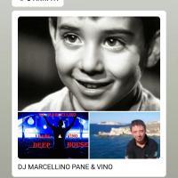 DJ MA MA MARCELLINO