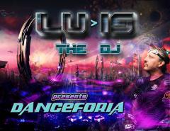 LU-IS-DANCEFORIA
