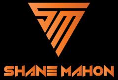 ShaneMahon