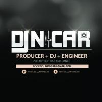 DJ Nicar