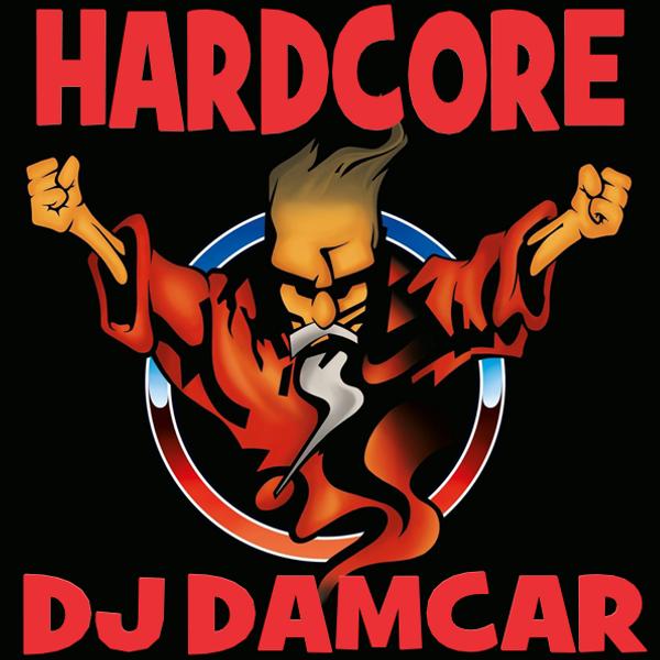 Hardcore Classic 90 Dj Damcar