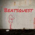 Beatsquest Mix Show #1