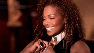 Cheryl Lynn feat Drake, Pharrell, Timberlake, Bruno, Janet Jackson - Got To Be Real remix