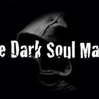 The Dark Soul Maker