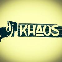 Dj Khaos