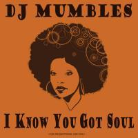 djmumbles