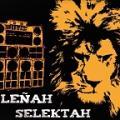 Leñah Selektah