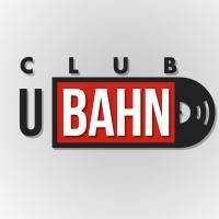 u-bahn-mcr