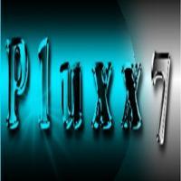 Pluxx7