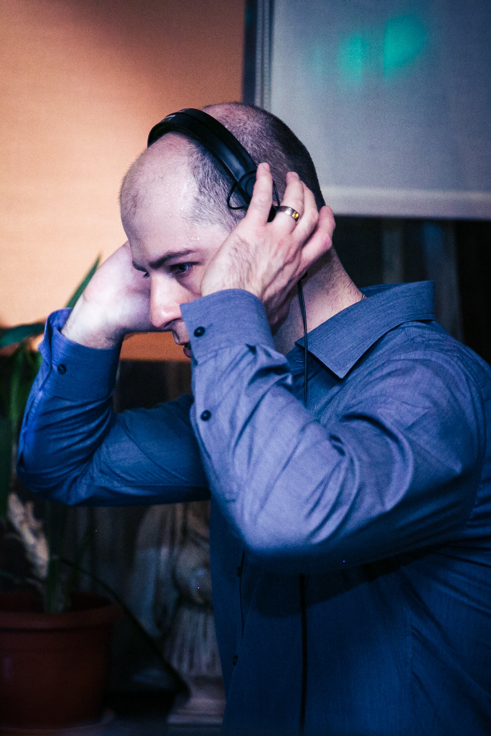 DJ Draganeskool