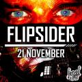 Flipsider