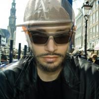 DJ LAETO