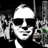 DJ Dennis Dorian
