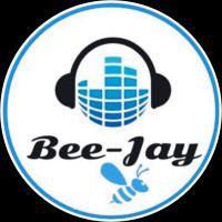 Bee-Jay
