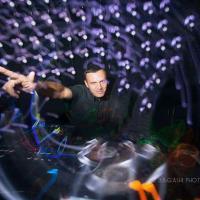 DJ Gaggy