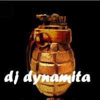 Dj Dynamita