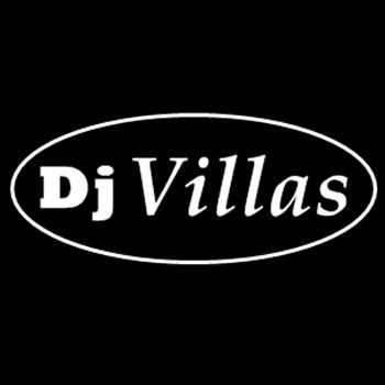 Dj Villas