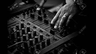 Techno Mix 29.11.2017