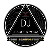 Jbagoes Yoga Remixs