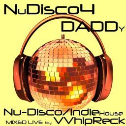 NuDisco4Daddy