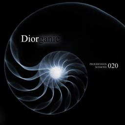 Dior 020 - Dior ganic (For Dornan In The Mix)